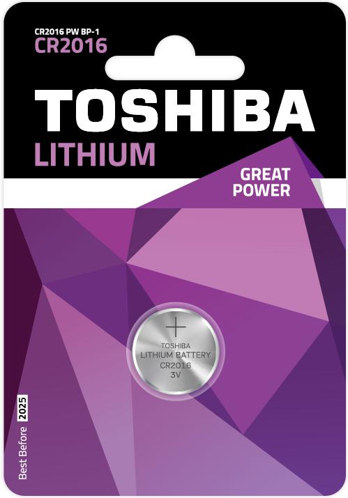 lithium cr2016 battery japan batteries. Black Bedroom Furniture Sets. Home Design Ideas